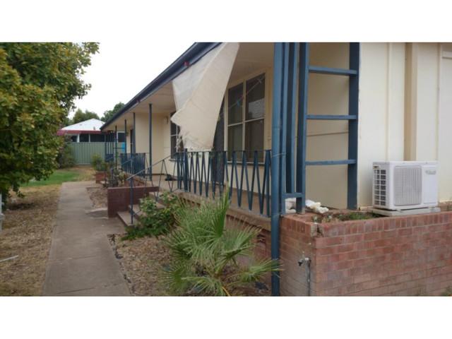 1/11 Little Beulah Street, Gunnedah NSW 2380