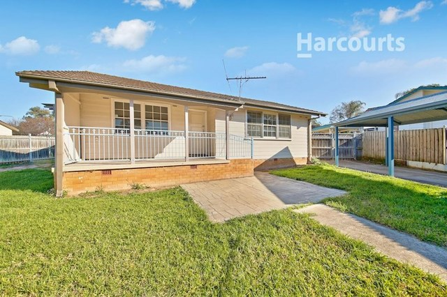 192 St Johns Road, Bradbury NSW 2560
