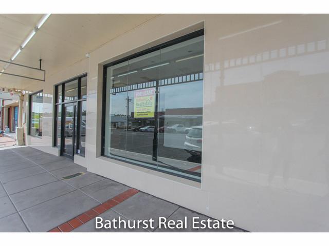 207 Howick Street, Bathurst NSW 2795