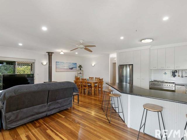 22 Highland Place, QLD 4655