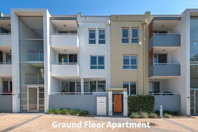 31/2 Arbour Avenue, Robina QLD 4226