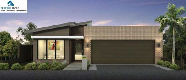 Lot 48 Franken Place, Heathwood QLD 4110