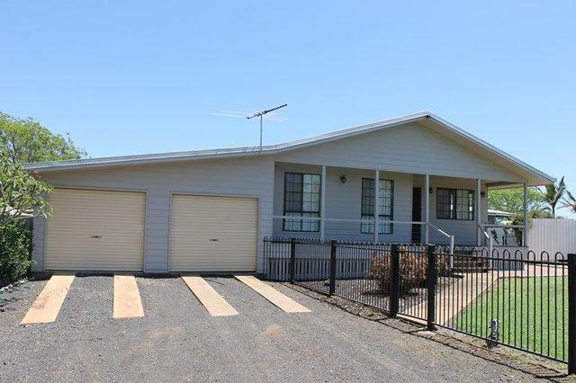 4309 Bunya North Highway, Bell QLD 4408