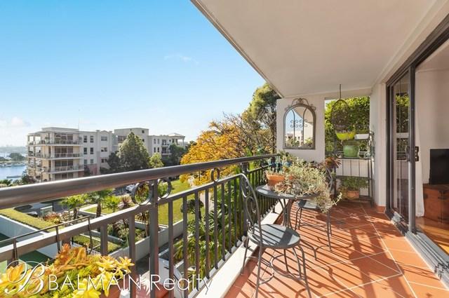 301/5 Yara Avenue, Rozelle NSW 2039