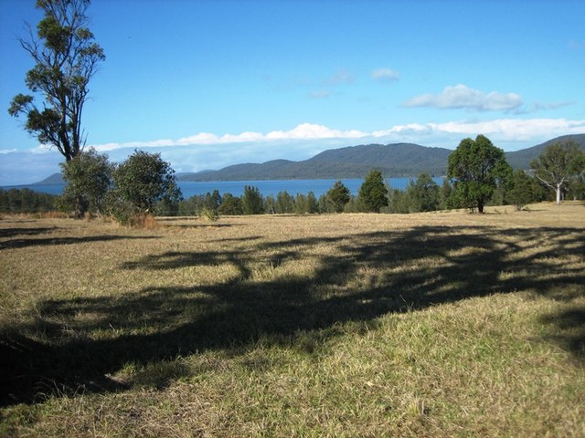 1739 Coomba Road, Coomba Bay NSW 2428