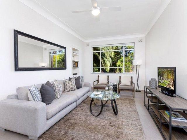 1/11 Northwood Road, NSW 2066
