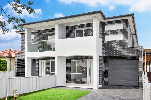 16A Foxlow Street, Canley Heights NSW 2166