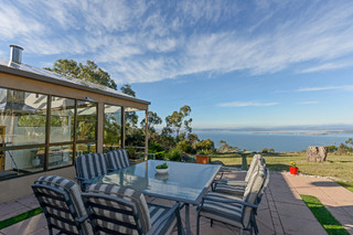 229 Albion Heights Drive