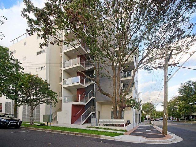 10/96 Chandos Street, Naremburn NSW 2065