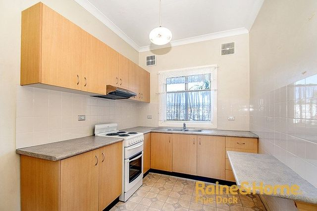 4/156 Lyons Road, Drummoyne NSW 2047
