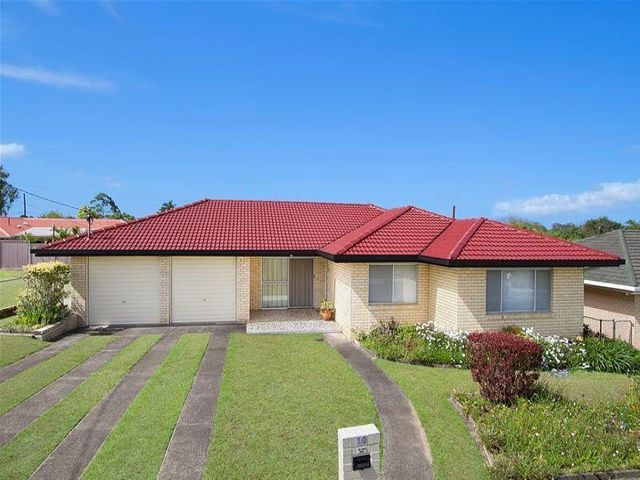 10 Gallang Street, Rochedale South QLD 4123