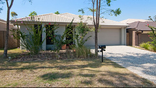 14 Lilly Pilly Street