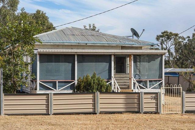 16 Annandale Street, Injune QLD 4454