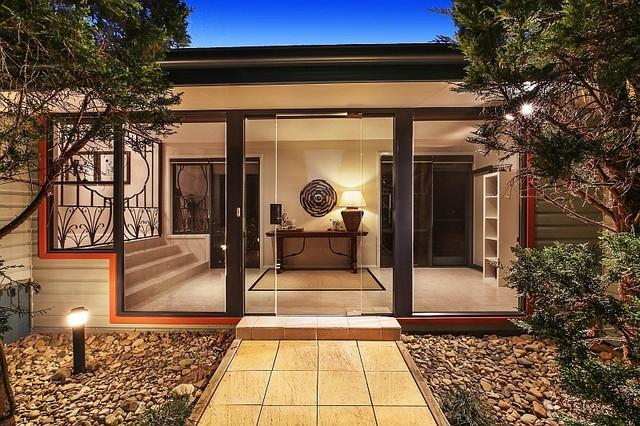 10 River Street, Wauchope NSW 2446