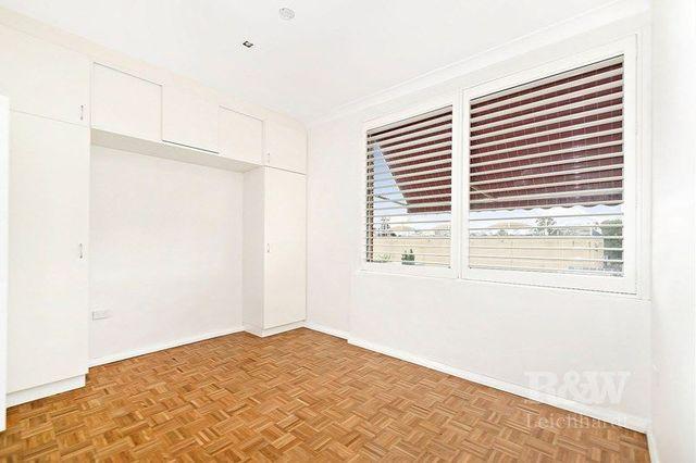 11/197 Marion Street, NSW 2040