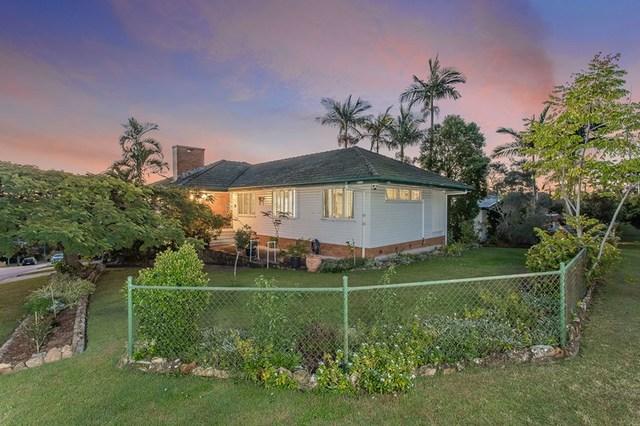 75 Beverley Hill Street, Moorooka QLD 4105