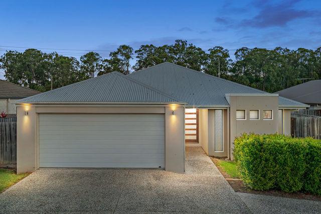 28 Meridian Place, Bald Hills QLD 4036