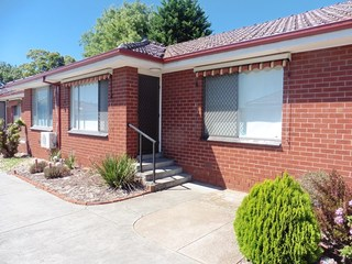 2/30 Chesterville Road