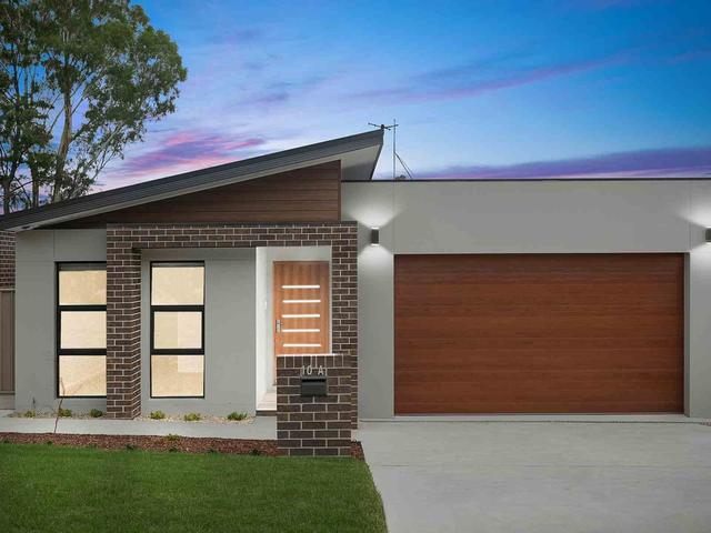 10A Want Place, Latham ACT 2615