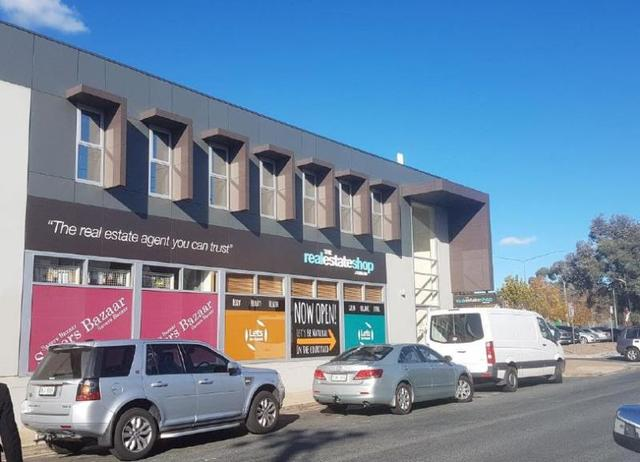 73-77 Mawson Place, ACT 2607