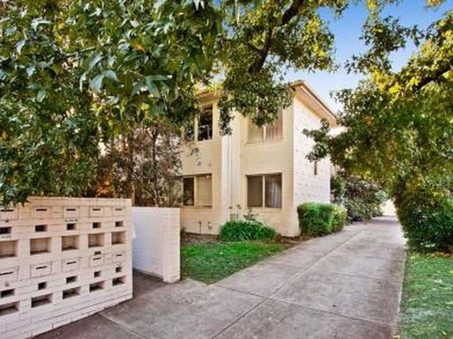 5/32 Clarence Street, Elsternwick VIC 3185