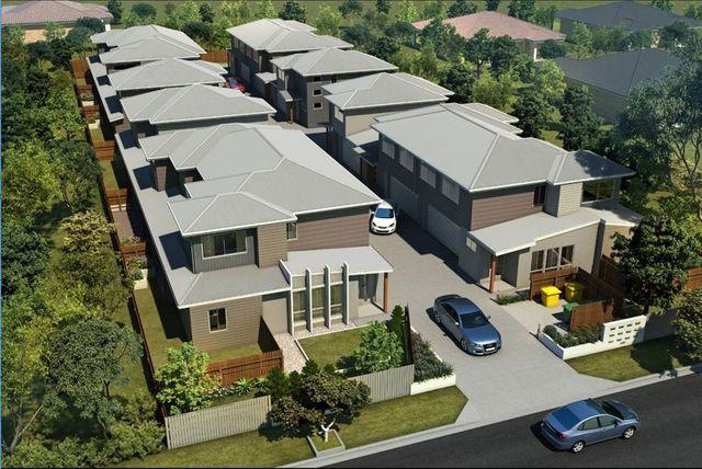100 Spitfire Avenue, Strathpine QLD 4500