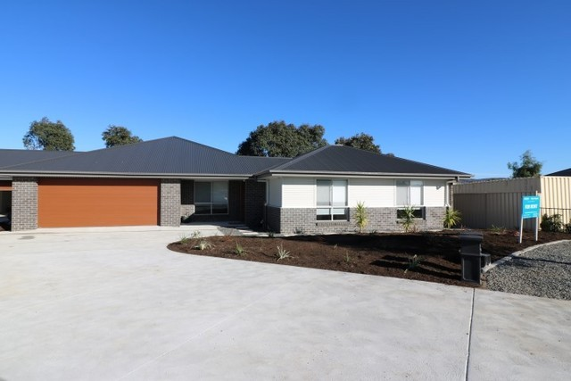 16A Murray Grey Place, Bungendore NSW 2621