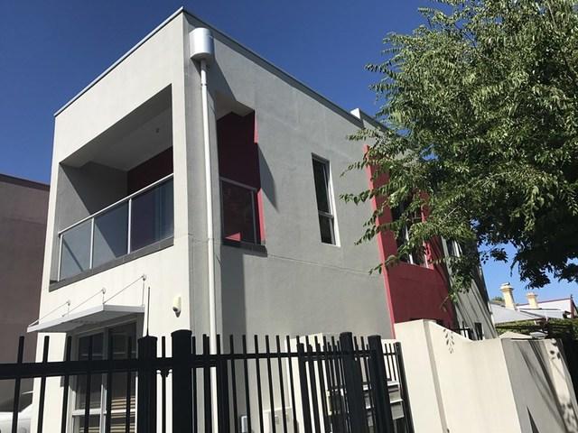 1/20 Chapel Street, SA 5067