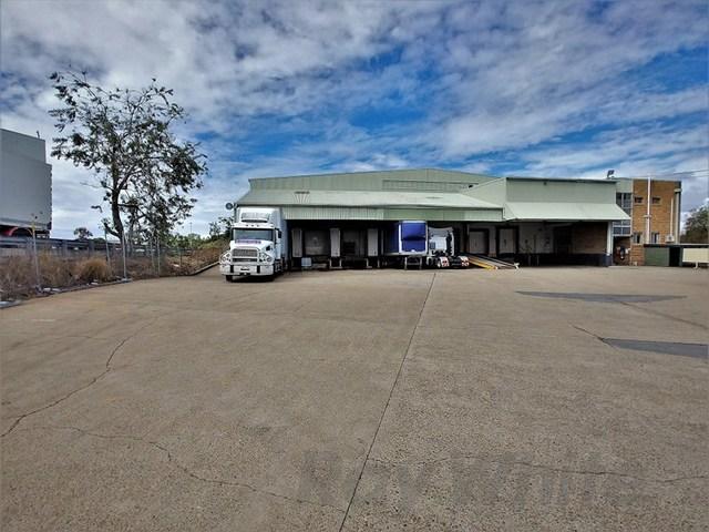 C2/33 Queensport Road, QLD 4172