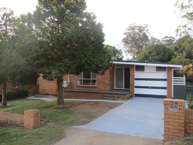 39 North Street, QLD 4350