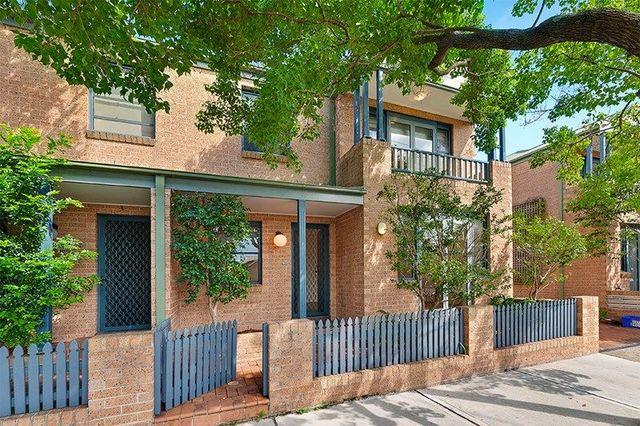 1/34 Paling Street, NSW 2040