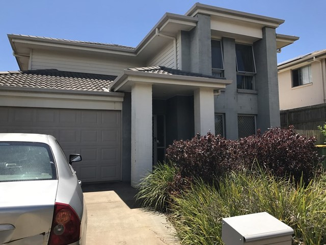 12 Shaw Place, Redland Bay QLD 4165