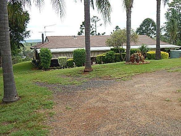 2 Rosalie Drive, Yarraman QLD 4614