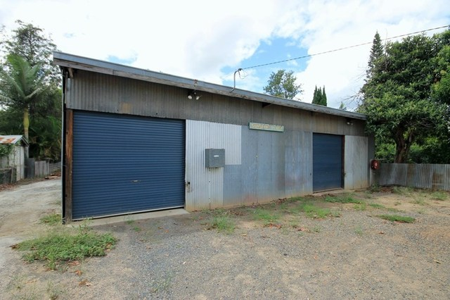 10 Little Bacon Street, Grafton NSW 2460