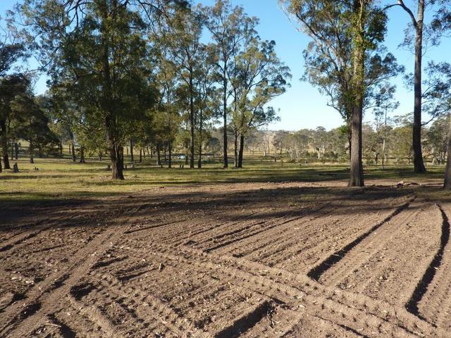Butterwick Rd, Butterwick NSW 2321