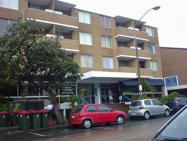 Curlewis Street, Bondi Beach NSW 2026