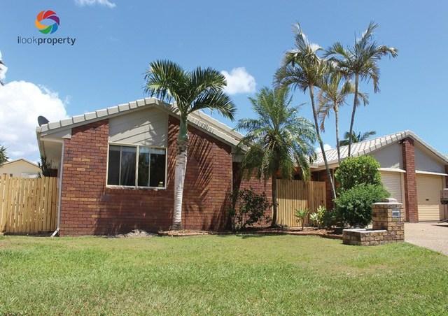 21 Royal Close, Wurtulla QLD 4575