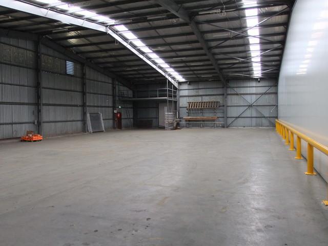 104 Rear Unit Peel Street, Bathurst NSW 2795