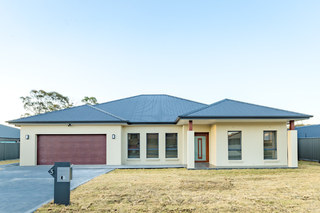 3 Hillcrest Avenue Lithgow NSW 2790