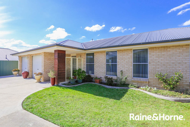 32a Marriott Avenue, Kelso NSW 2795