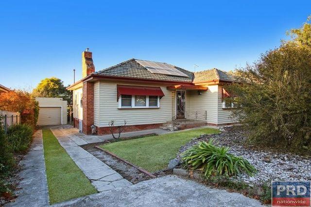600 Paine Street, Albury NSW 2640