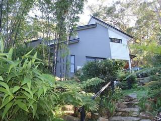 15a Kerry Street Maclean NSW 2463