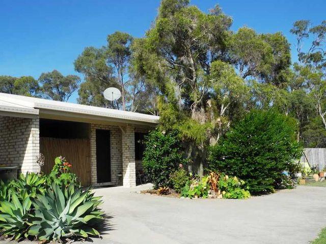 2/33 Centenary Drive, Boyne Island QLD 4680