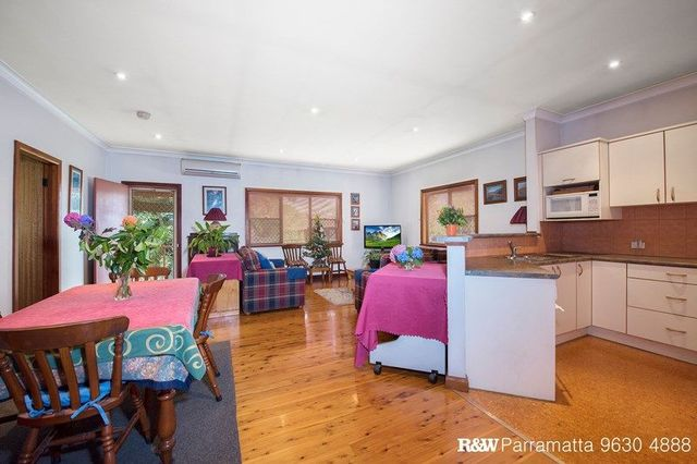 40 Wetherill Street North, NSW 2128