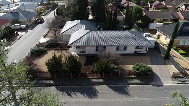 1/2/3 / 29 Julius Street, Tanunda SA 5352