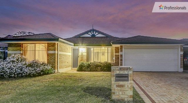 Real estate for sale in south guildford wa 6055 allhomes 25 wundu entrance south guildford wa 6055 malvernweather Choice Image