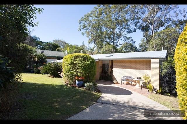 239 Chapel Hill Road, Chapel Hill QLD 4069