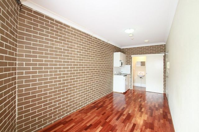 16/395-399 New Canterbury Road, NSW 2203