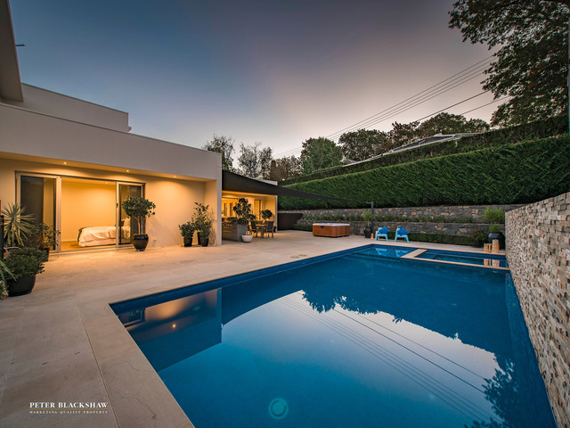 28 Golden Grove, Red Hill ACT 2603