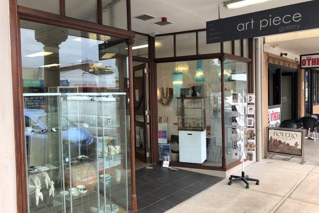 1/70 Burringbar Street, Mullumbimby NSW 2482